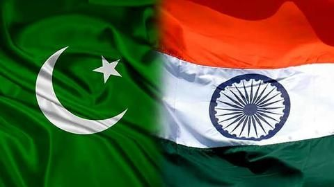 Pakistan launches diplomatic offensive against India