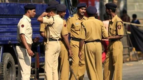 Saharanpur violence: Section 144 imposed, internet disabled