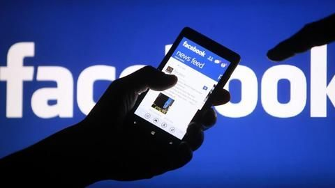 Fear of fake FB accounts in Pakistan after blasphemy lynching