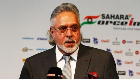 SC finds Mallya guilty of contempt of court, summons him