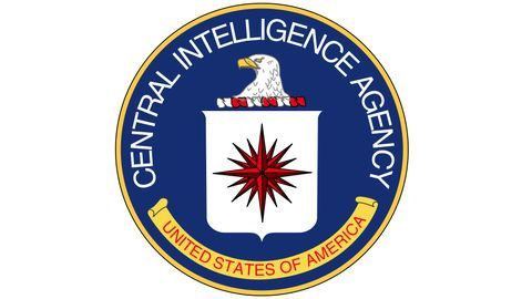 How China crippled the CIA's efforts