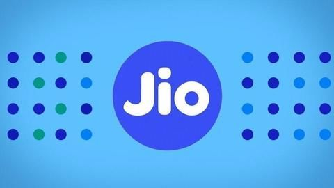 Reliance JioFiber to offer 100GB data for Rs. 500