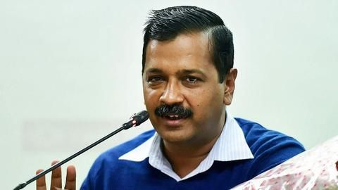 Has AAP lost political face?