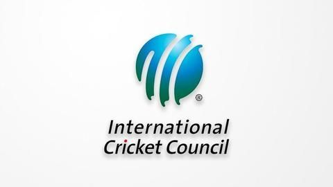 BCCI clears India's participation at ICC Champions Trophy