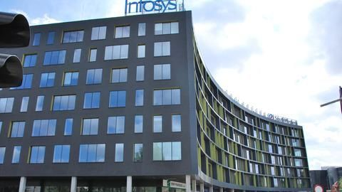 H-1B issue: Infosys to hire 10,000 local US techies