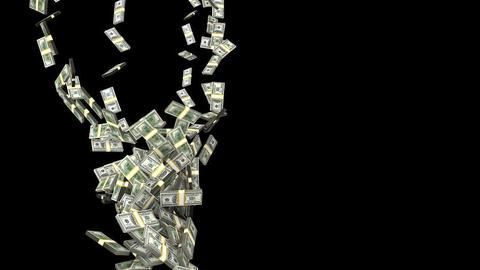 Over $21 billion illicit financial outflows from India in 2014