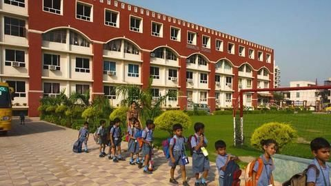CBSE warns schools against conducting commercial activities
