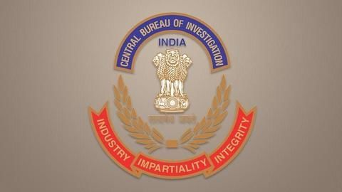 CBI looking into UPA's aircraft deals