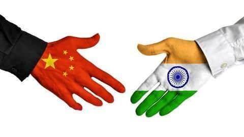China: Can rename CPEC to allay Indian concerns
