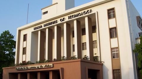 IIT Kharagpur to introduce Vastu Shastra courses