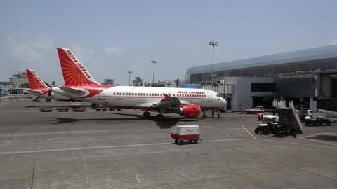 AI to fine unruly passengers up to Rs.15 lakh fine