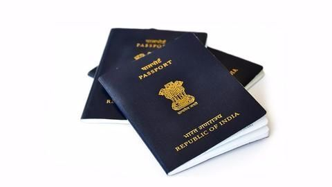 MEA to issue Indian passports to Tibetan refugees