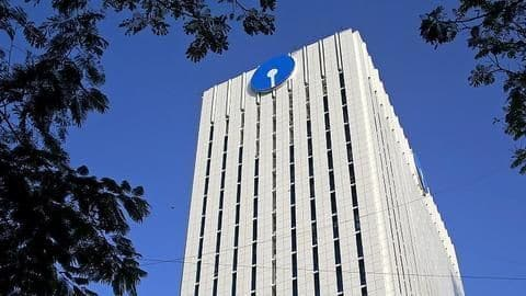 "SBI clarifies on revised charges: Only for ""buddy customers"""