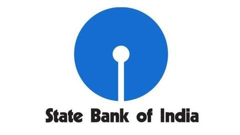 SBI home loan interest rates slashed by 0.25% from tomorrow
