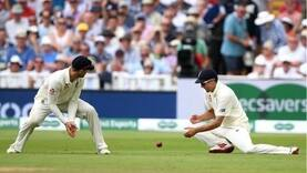 Malan, Stokes out: England announce 13-man squad for 2nd Test
