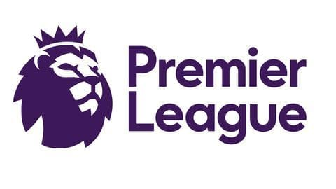 English Premier League: Boxing Day matches preview and predictions