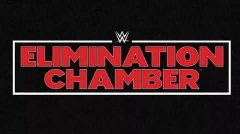 Elimination Chamber 2019: Results and detailed analysis