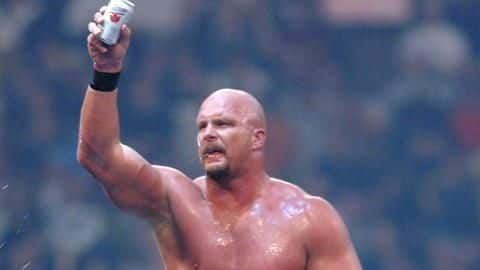 Stone Cold Steve Austin: The Rattlesnake's five biggest controversies