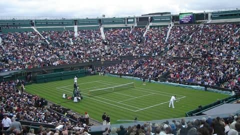 Wimbledon Men's Final Preview and Predictions Novak Djokovic vs Kevin Anderson