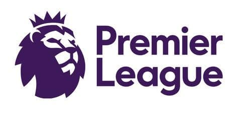 English Premier League: The best XI after 17 match-days
