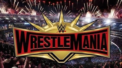 WWE should avoid making these mistakes at WrestleMania's 35th anniversary