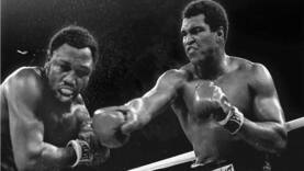 Hooks and jabs: 5 greatest boxers in history