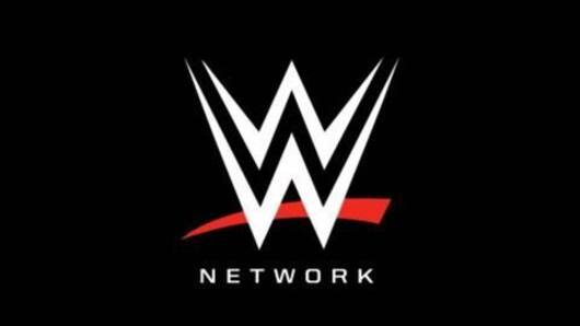 Best shows available on WWE Network right now