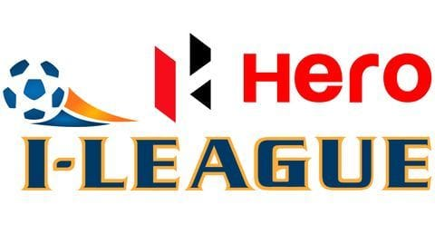 I-League 2018-19: Churchill Brothers vs NEROCA: Match preview and prediction