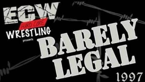 5 most controversial wrestling pay-per-view shows of all time