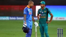 India defeat Pakistan by 9 wickets: Key discussion points