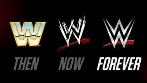 The five most important eras in the history of WWE