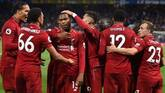 Why Liverpool might not qualify beyond Champions League group stages?