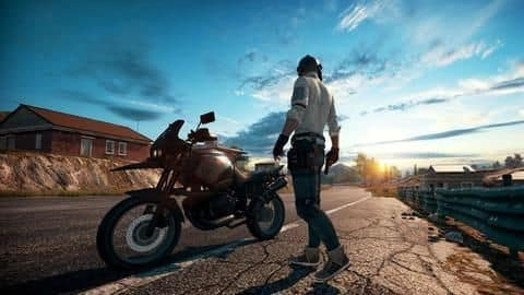 #GamingBytes: Top 5 tips to win PUBG solo games
