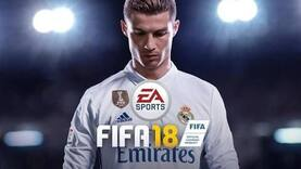 5 Easter eggs in FIFA 18 you shouldn't miss