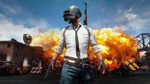 #GamingBytes: Five tips and tricks to win PUBG