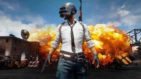 #GamingBytes: Five PUBG facts you should know
