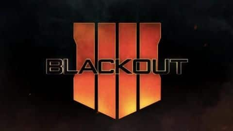 #GamingBytes: 5 ways Blackout is better than Fortnite