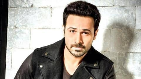 In Netflix's new-show, Emraan plays expelled spy recalled to duty