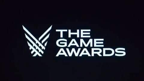 #GamingBytes: Games to watch out for in The Game Awards