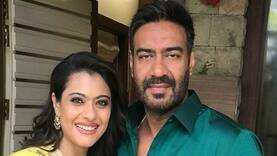 'Helicopter Eela': Why Ajay Devgn apologized to Swanand Kirkire