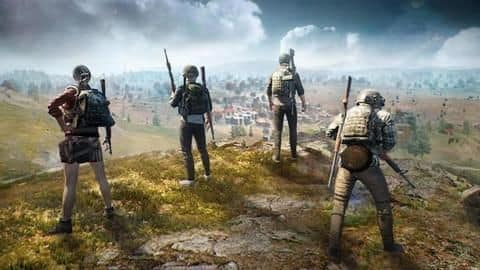 #GamingBytes: Best loot locations and landing spots in PUBG