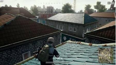 GamingBytes: Top 5 sniping spots in PUBG Erangel