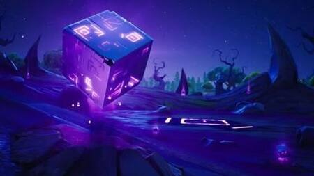 GamingBytes: Fortnite's Shadow Stones turning players to ghosts