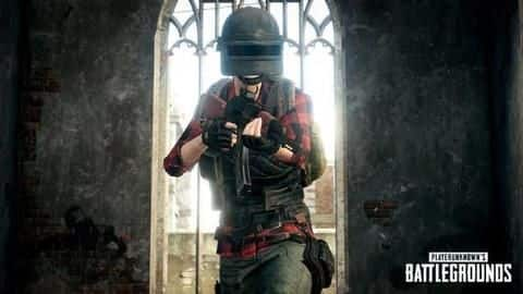 #GamingBytes: Five tips every PUBG beginner should remember