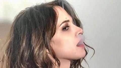#MeToo activist Asia Argento settled her own sex assault complaint