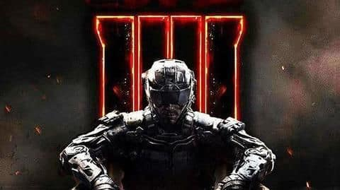 #GamingBytes: Black Ops 4 rumored to have had co-op campaign