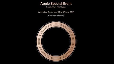 2018 iPhone Lineup - What to Expect before Sept 12!