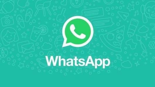 What all can a WhatsApp admin do?