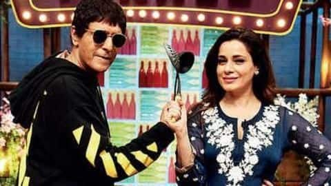 #BiggBoss13: Chunky Panday, Neelam Kothari approached for Salman's show?