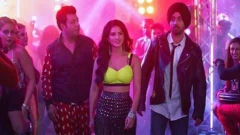 Sunny's phone-number from 'Arjun Patiala' becomes nightmare for Delhi man
